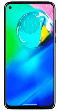 Teytel - Motorola Moto G8 Power (64GB)