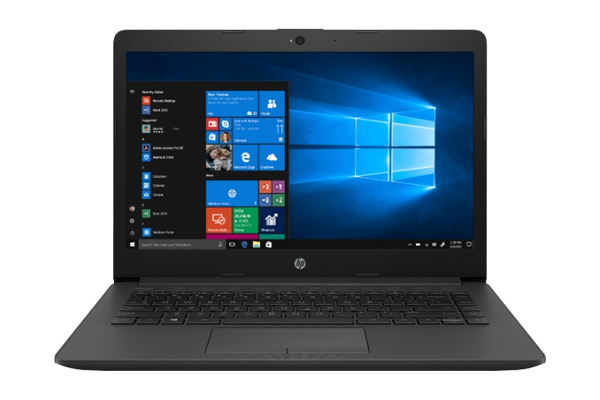 Teytel - Portatil HP 245 G7 Notebook