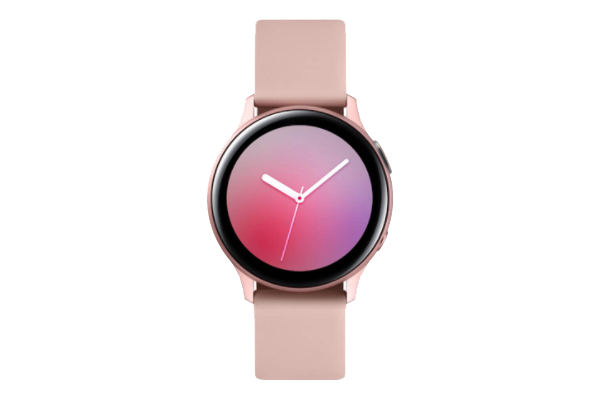 Teytel - Samsung Galaxy Watch Active2 LTE 40mm